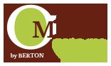OmegaChoco Chocolat Bio Chocolaterie Berton Omega 3